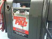 BOOSTER PAC Battery/Charger ES2500